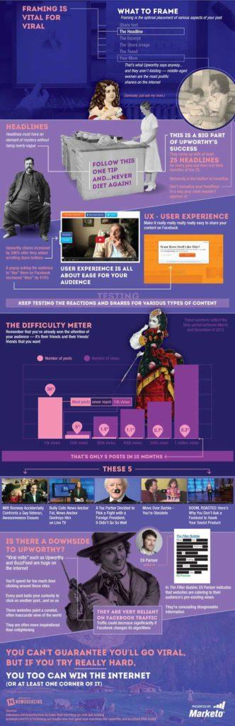Headline Infografik 2 3