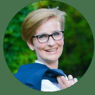 Sabine Nuffer Referenzbild