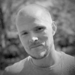 Mathias Würdemann