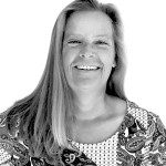 Susanne Hillmer